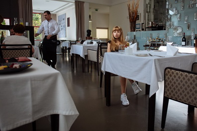 Gourmet Brno