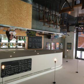 Gourmet Jižní Morava - pivnice a pivovary jižní Morava - Frankies Břeclav