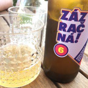Gourmet Jižní Morava - Bistra | Bistro Drogérka