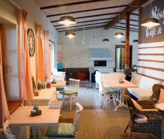 Obrázek další restaurace