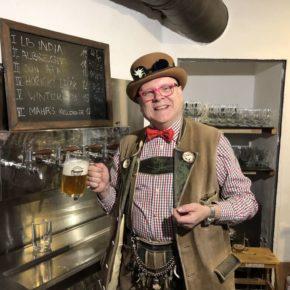 Vyhlášené pivnice a pivovary jižní Morava - Gourmet Jižní Morava
